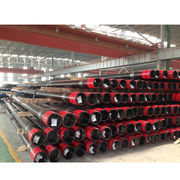 API 5CT oil casing and tubing from China (mainland)