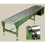 Wholesale Chinese good quality chain drive roller conveyor, Chinese good quality chain drive roller conveyor Wholesalers