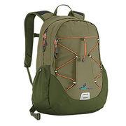 China Travel backpack, business backpack, hot sale backpack