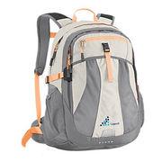 China Fashionable Promotional Backpack