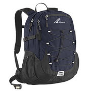 China Laptop Backpack 15.6-inch Computer