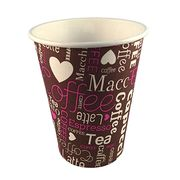 Coffee cup Manufacturer