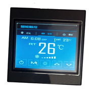 Home automation system from China (mainland)
