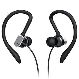 In-ear Stereo Wired Earphones Manufacturer