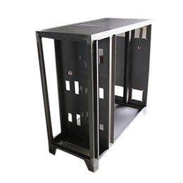Electric Control Cabinet from China (mainland)