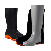 Rubber Boots Internal Lining from China (mainland)