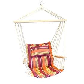 Hammock Chair from China (mainland)