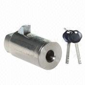 Plunger Lock from China (mainland)