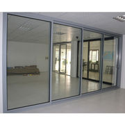 Wholesale Sliding Door, Sliding Door Wholesalers