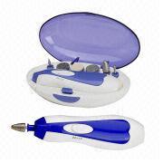6-in-1 Manicure Set Global Best Way Co. Ltd