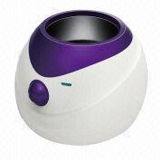 Professional Pot Wax Warmer Global Best Way Co. Ltd