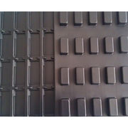 PS conductive electronic tray from China (mainland)