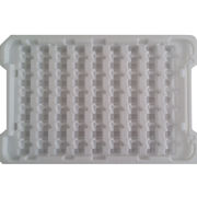Tray for mobile phone antenna from China (mainland)