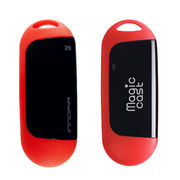 Portable HDMI Sticks, Which Enables You to Enjoy Various Smart Functions