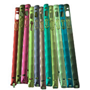Colorful Metal Case Bumper for iPhone 6 from China (mainland)