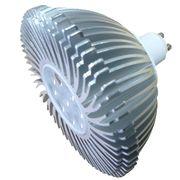 Wholesale 17W PAR36 LED Spotlight Bulb, 17W PAR36 LED Spotlight Bulb Wholesalers