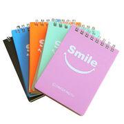 Waterproof Notebooks from China (mainland)