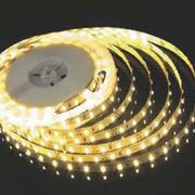 Ingan White LED Manufacturer