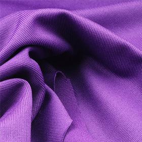 Jersey Fabric from Taiwan