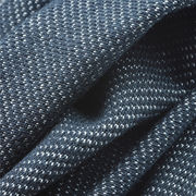 Twill Knitted Denim Fabric from Taiwan