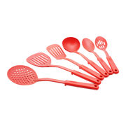 Nylon Kitchen Utensils Manufacturer