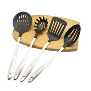 Kitchen Utensils Manufacturer