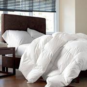 Wholesale Down Comforter, Down Comforter Wholesalers