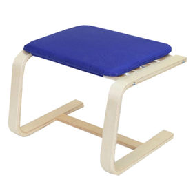 New and popular wooden relax chair from China (mainland)