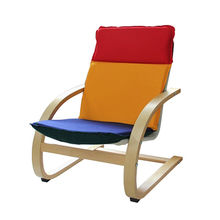 High performance wooden chair Manufacturer
