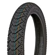 High-quality motorcycle tires from China (mainland)