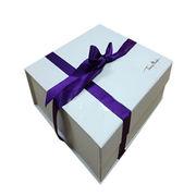 Foldable box from China (mainland)