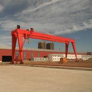 Gantry crane Manufacturer