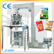 Wholesale Automatic dry food packaging machine, Automatic dry food packaging machine Wholesalers
