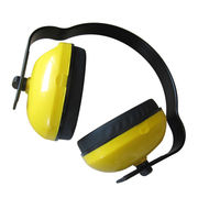 Industrial Ear Muff from China (mainland)