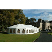 Portable canopy tent from China (mainland)