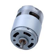 DC motor from China (mainland)