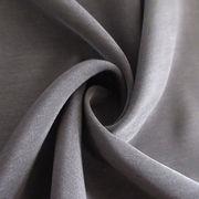 Velvet fabric from China (mainland)