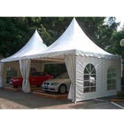 Pergola Tent from China (mainland)