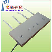 Wholesale ABS-101A cell phone signal detector, ABS-101A cell phone signal detector Wholesalers