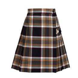 Girls' School Uniform Manufacturer
