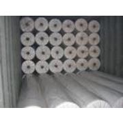 Nonwoven Fabric from China (mainland)