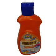 80g FAN Laundry detergent from China (mainland)