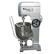 Food mixer from China (mainland)