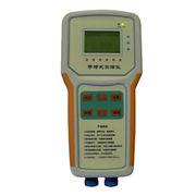 Ultrasonic Water Level Meter from China (mainland)
