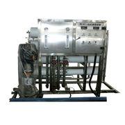 RO Water Purifier from China (mainland)