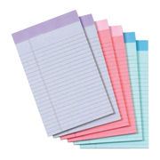 50 sheet pads Manufacturer