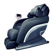Massage chair from China (mainland)