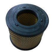 Air Filter from China (mainland)