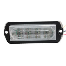 LED Headlights from China (mainland)