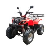 All terrain vehicle-ATV from China (mainland)